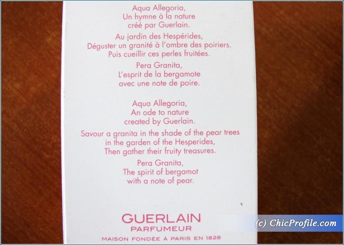 Guerlain-Aqua-Allegoria-Pera-Granita-2016-Review-2