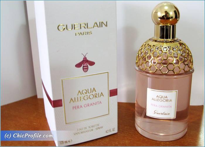 Guerlain-Aqua-Allegoria-Pera-Granita-2016-Review-3