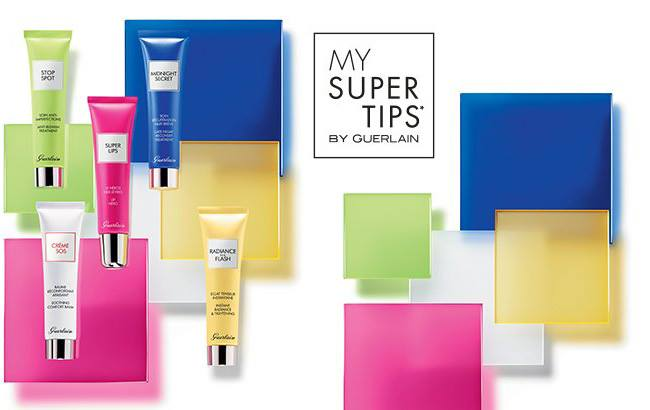 Guerlain-My-Super-Tips-2016