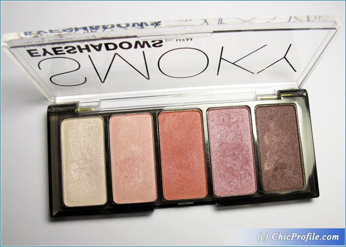 H-M-Smoky-Pink-Eyeshadow-Palette-Review-2