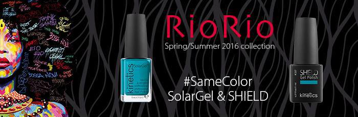 Kinetics-Rio-Rio-Summer-2016-Collection