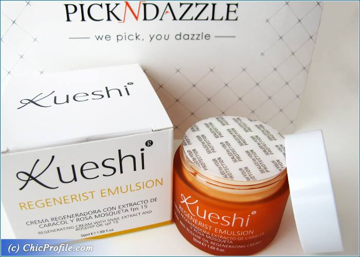 Kueshi-Regenerist-Emulsion-Review-1