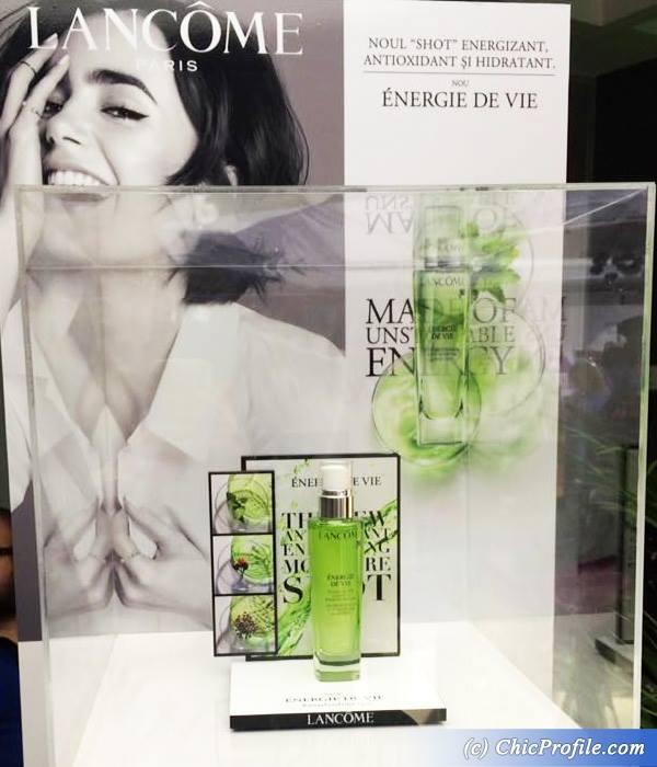 Lancome-Energie-de-Vie-2016-Collection-1