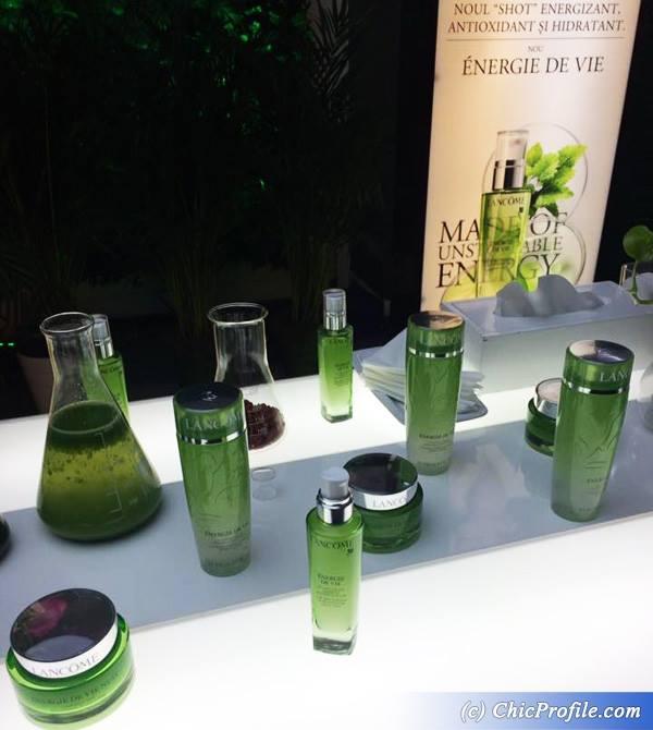 Lancome-Energie-de-Vie-2016-Collection-2