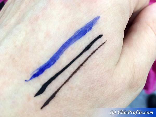 Lancome-Grandiose-Eyeliner-2016-Swatches