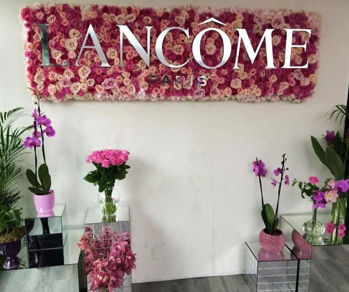 Lancome-Summer-2016-Beauty-Launch