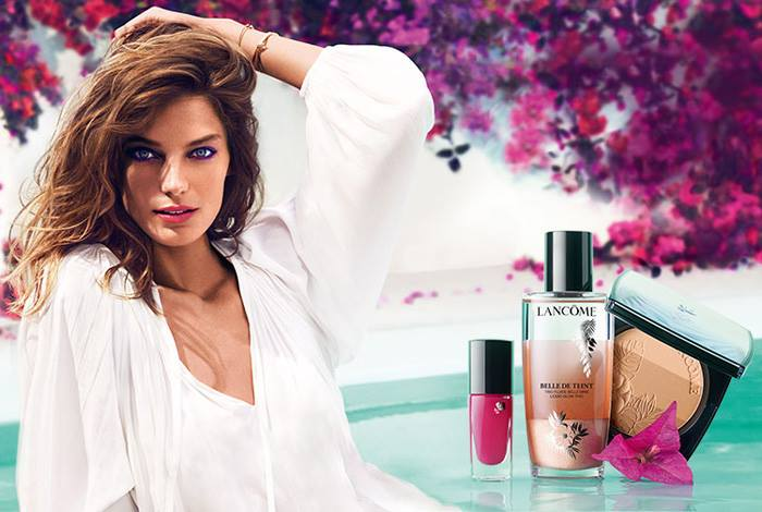 Lancome-Summer-Bliss-2016-Collection