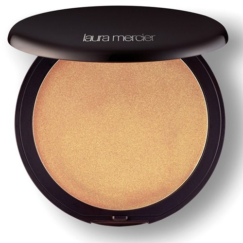 Laura-Mercier-Bronze-Butter-Face-Body-Veil