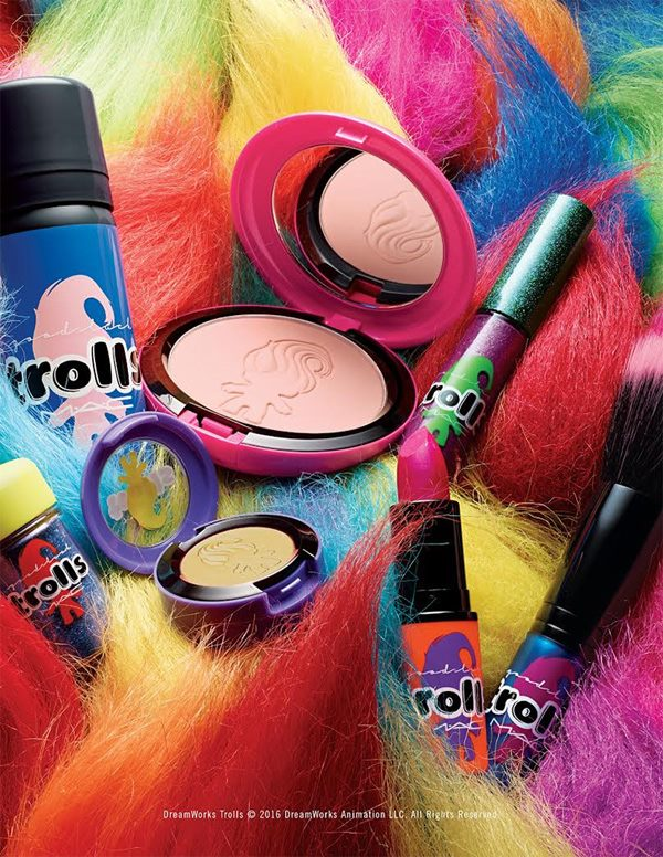 MAC-Good-Luck-Trolls-2016-Collection