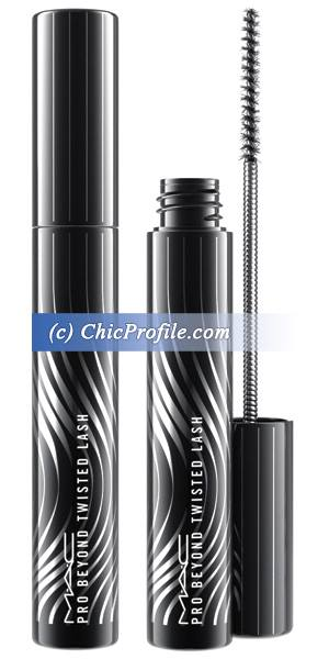 MAC-Pro-Beyon-Twisted-Lash-Summer-2016-Mascara-2