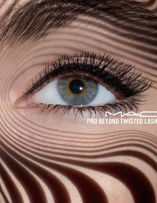 MAC-Pro-Beyon-Twisted-Lash-Summer-2016-Mascara