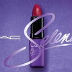 MAC Selena Fall 2016 Collection First Look