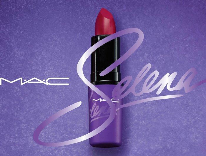 MAC-Selena-Lipstick-Fall-2016