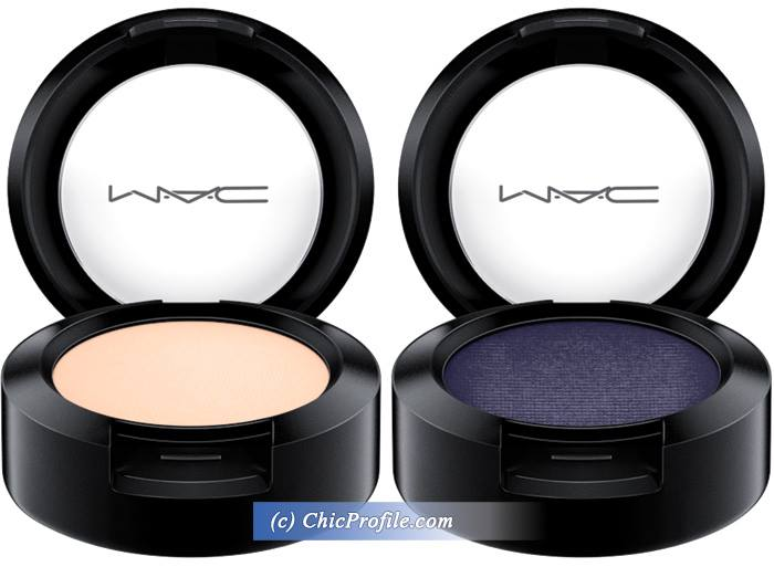 MAC-Transformed-2016-Summer-Collection-2