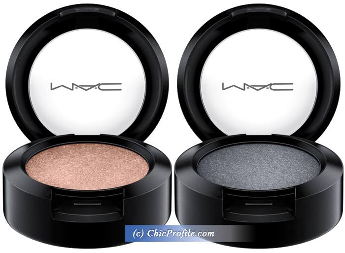 MAC-Transformed-2016-Summer-Collection-3