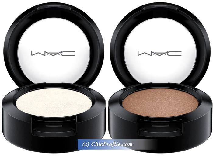 MAC-Transformed-2016-Summer-Collection-4