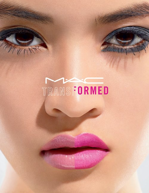 MAC-Transformed-2016-Summer-Collection