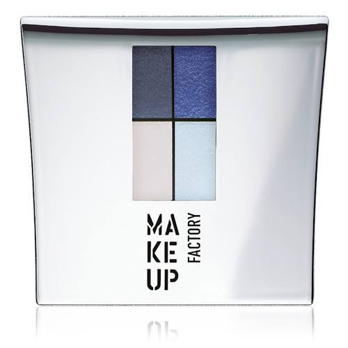 Make-Up-Factory-Elements-of-the-Ocean-Summer-2016-Collection-2