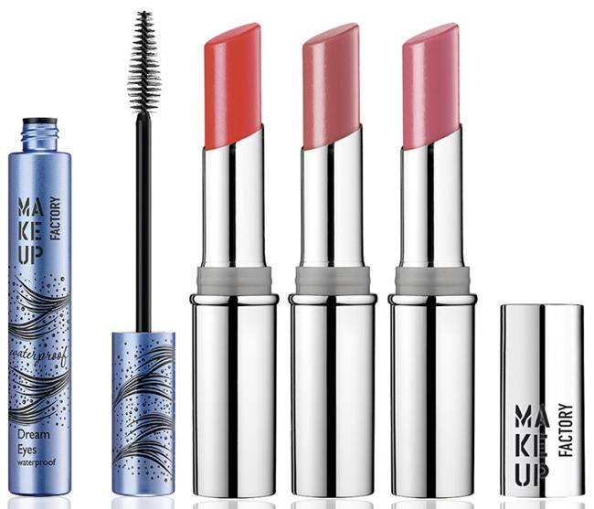 Make-Up-Factory-Elements-of-the-Ocean-Summer-2016-Collection-4