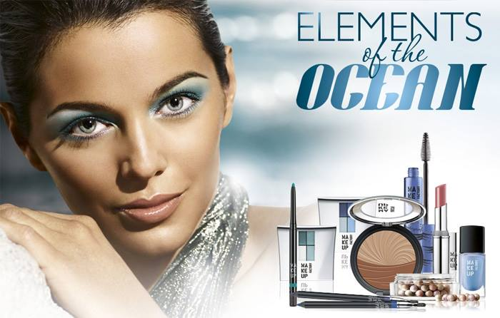 Make-Up-Factory-Elements-of-the-Ocean-Summer-2016