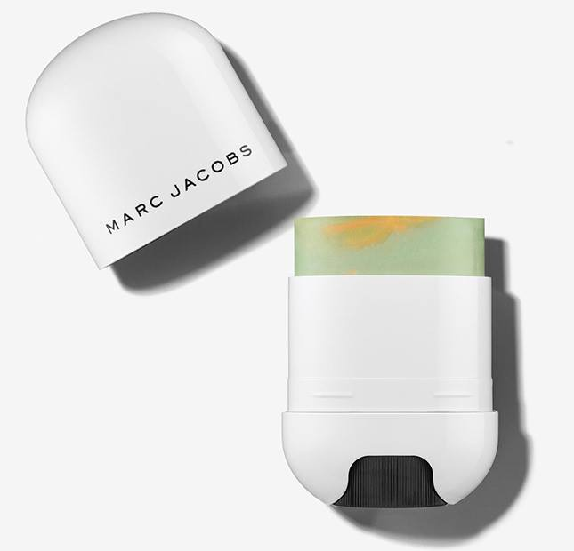 Marc-Jacobs-Covert-Sticks-2016-Collection