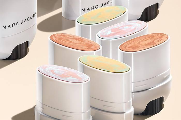 Marc-Jacobs-Covert-Sticks-2016