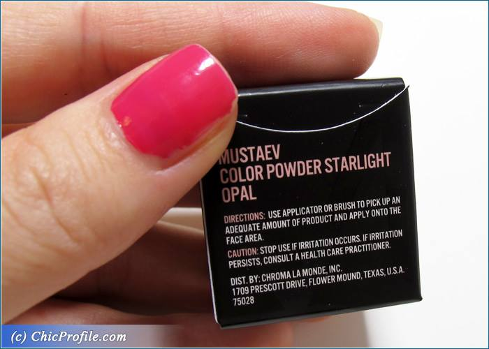 Mustaev-Opal-Color-Powder-Starlight-Review-2