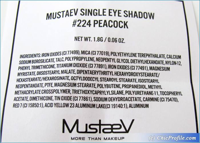 Mustaev-Peacock-Eyeshadow-Review-4
