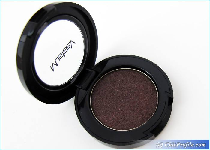 Mustaev-Peacock-Eyeshadow-Review-5