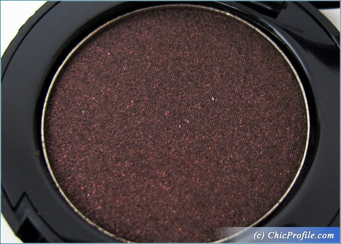 Mustaev-Peacock-Eyeshadow-Review-6