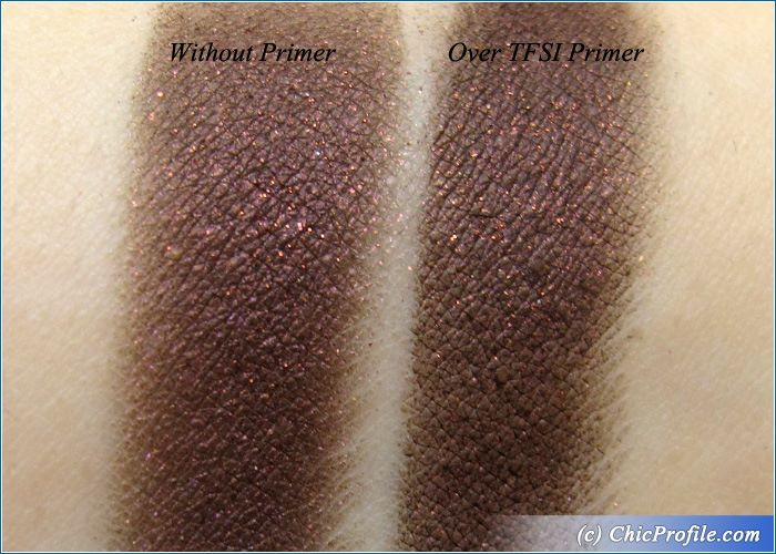 Mustaev-Peacock-Eyeshadow-Review-7