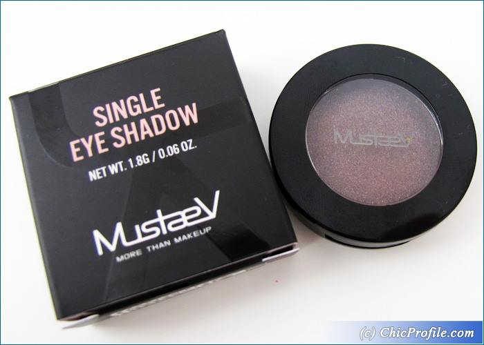 Mustaev-Peacock-Eyeshadow-Review