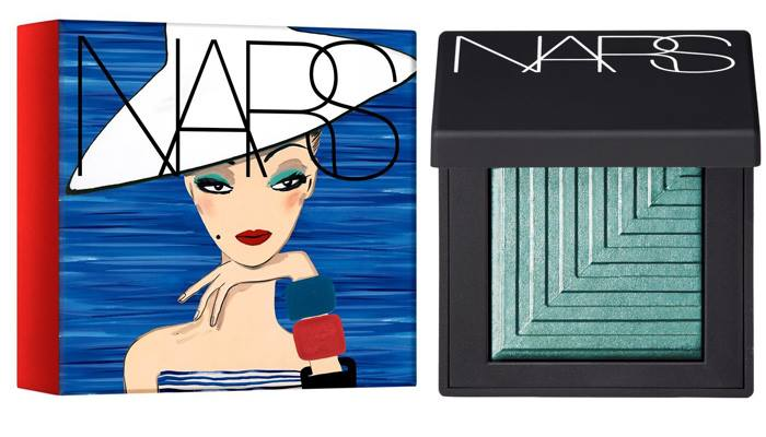 Nars-Konstantin-Kakanias-Summer-2016-Makeup-4