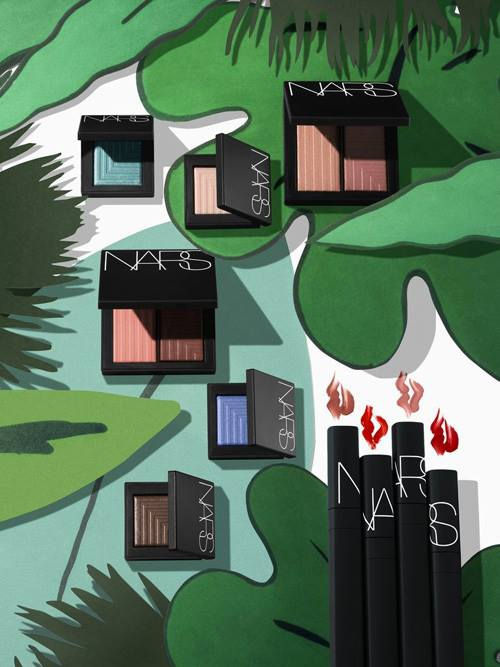 Nars-Konstantin-Kakanias-Summer-2016-Makeup
