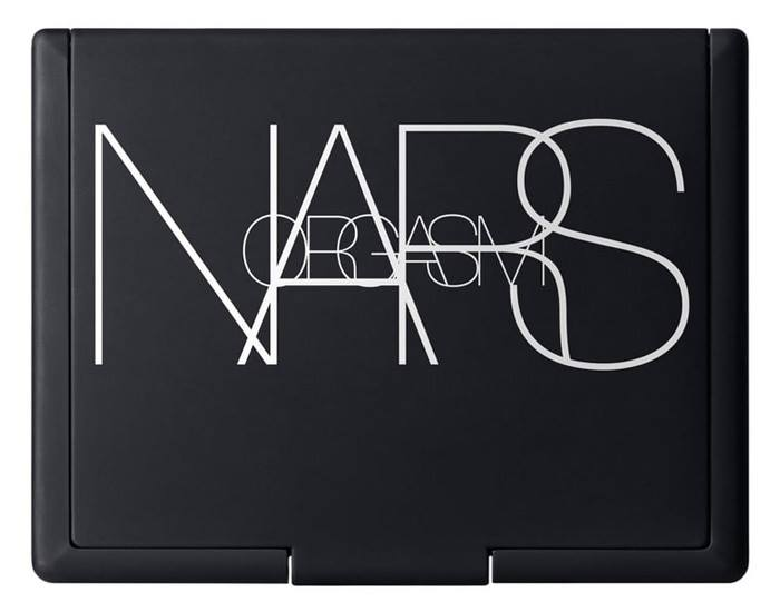 Nars-Orgasm-Blush-2016-Supersize-1