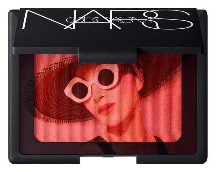 Nars-Orgasm-Blush-2016-Supersize-2