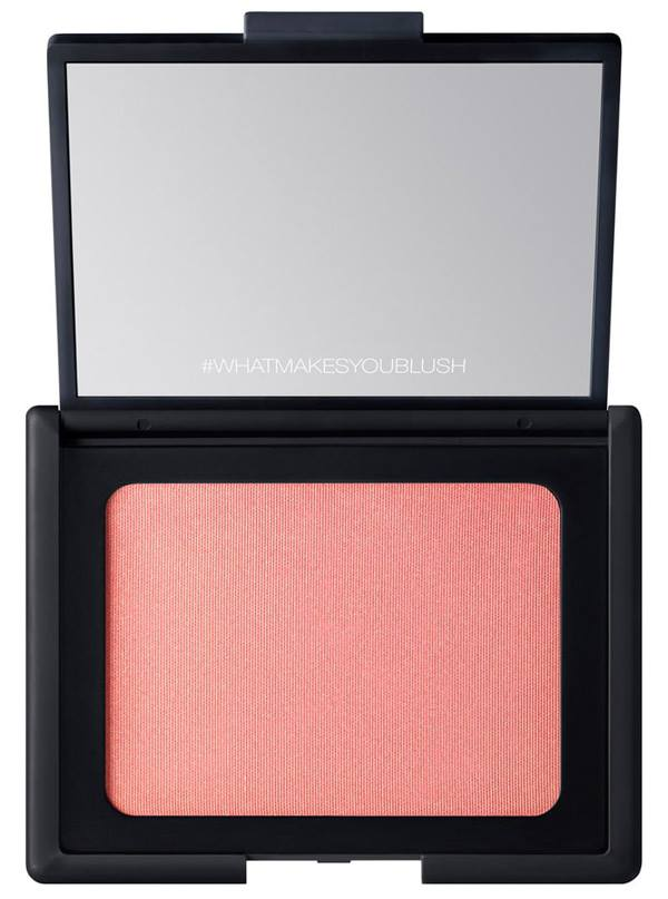 Nars-Orgasm-Blush-2016-Supersize-3
