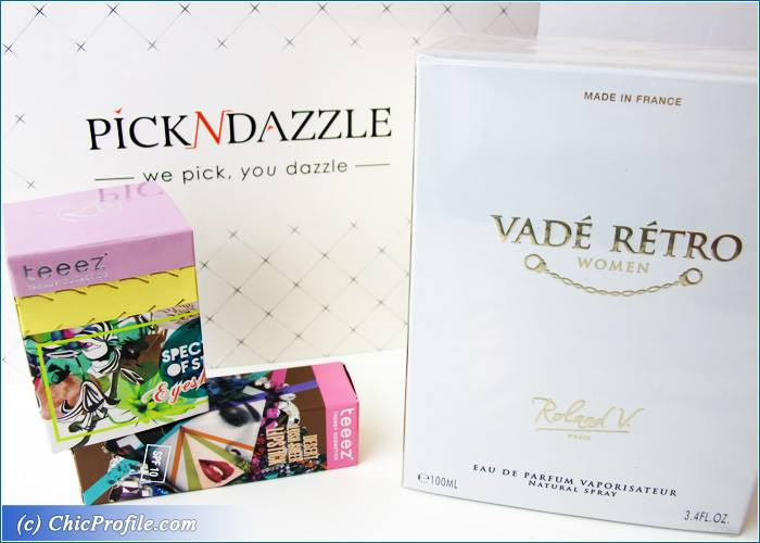 Pick-n-Dazzle-Chicprofile-Beauty-Box-2016-Review-2