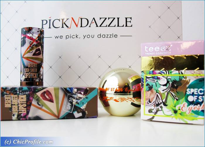 Pick-n-Dazzle-Chicprofile-Beauty-Box-2016-Review-3
