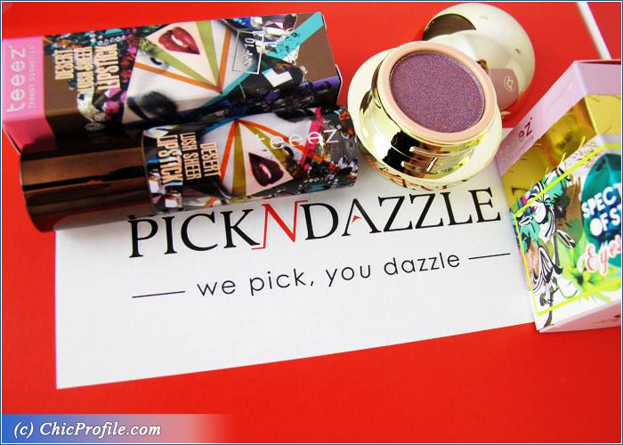 Pick-n-Dazzle-Chicprofile-Beauty-Box-2016-Review-4