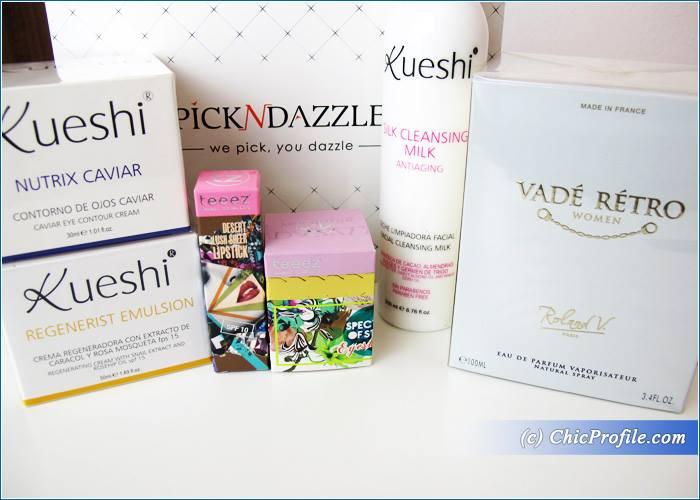 Pick-n-Dazzle-Chicprofile-Beauty-Box-2016
