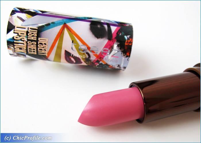 Pick-n-Dazzle-Teeez-Lipstick-Review-1