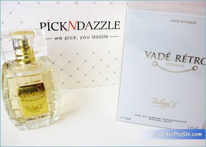 Pick-n-Dazzle-Vade-Retro-Roland-V-Review