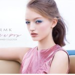 RMK Cool n' Pop Summer 2016 Collection