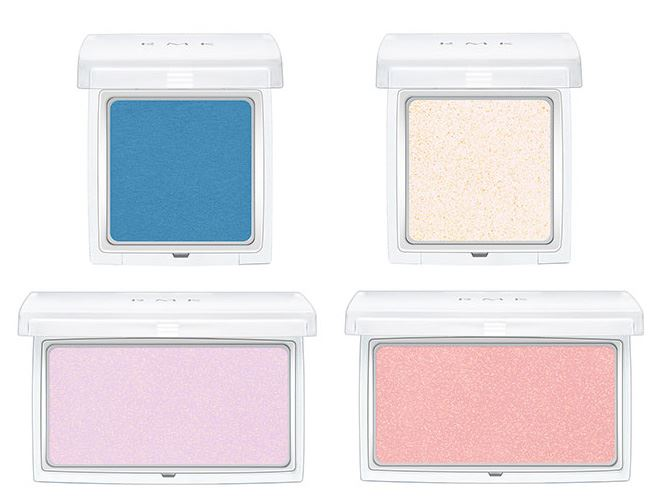 RMK-Summer-2016-Cool-n-Pop-Collection-4