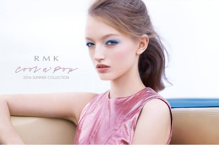 RMK-Summer-2016-Cool-n-Pop-Collection