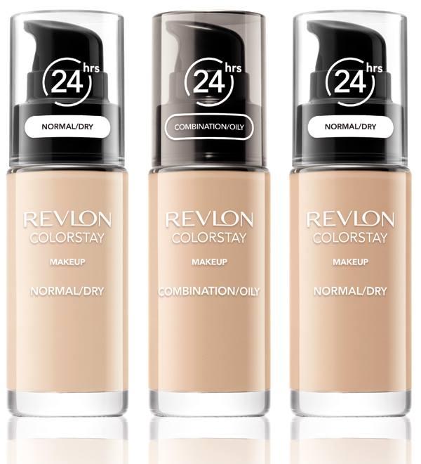 Revlon-2016-Colorstay-Foundation-New-Formula