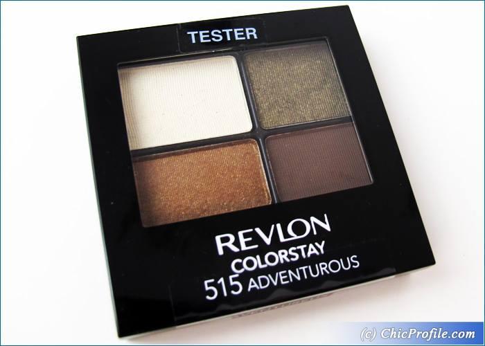 Revlon-Adventurous-Eyeshadow-Review