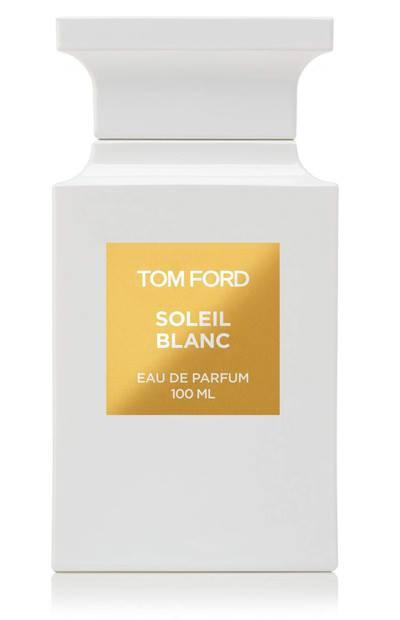Tom-Ford-Soleil-Blanc-Parfum-2016-Review