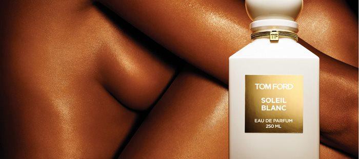 Tom-Ford-Soleil-Blanc-Parfum-2016